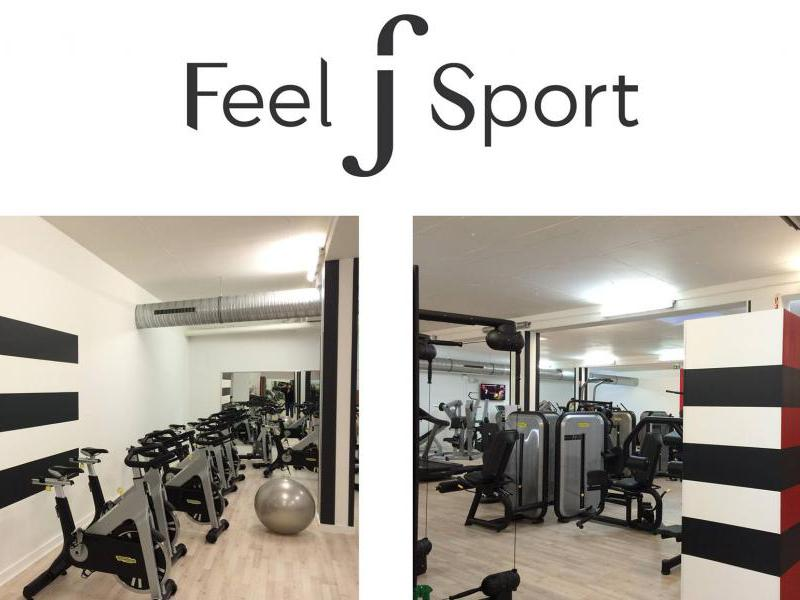 les salles de sport strasbourg blog mode strasbourg. Black Bedroom Furniture Sets. Home Design Ideas