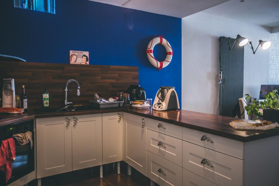 décoration cuisine idées
