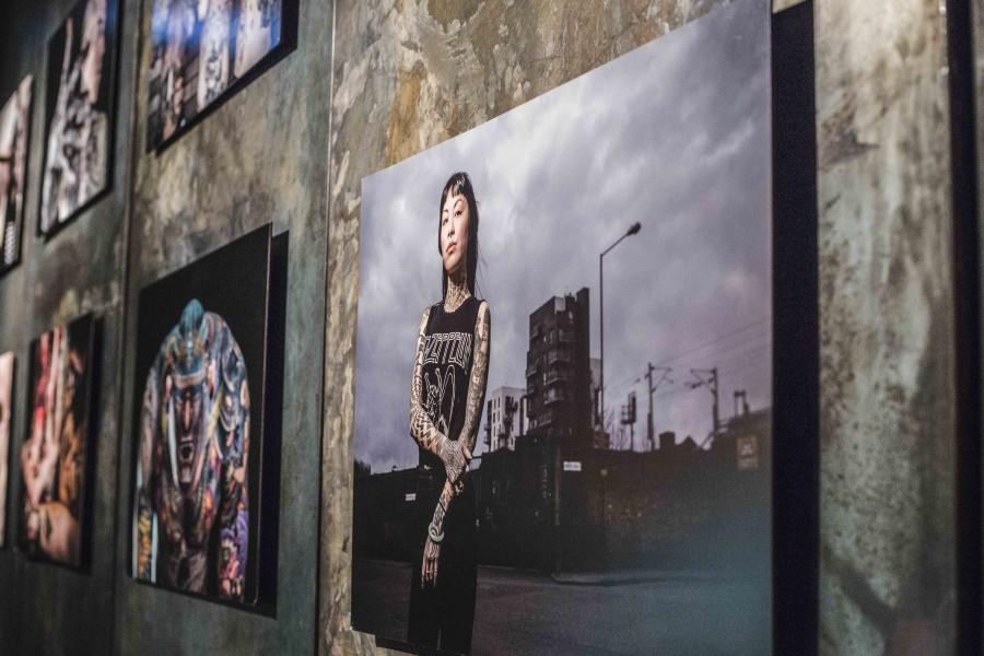 exposition photos strasbourg
