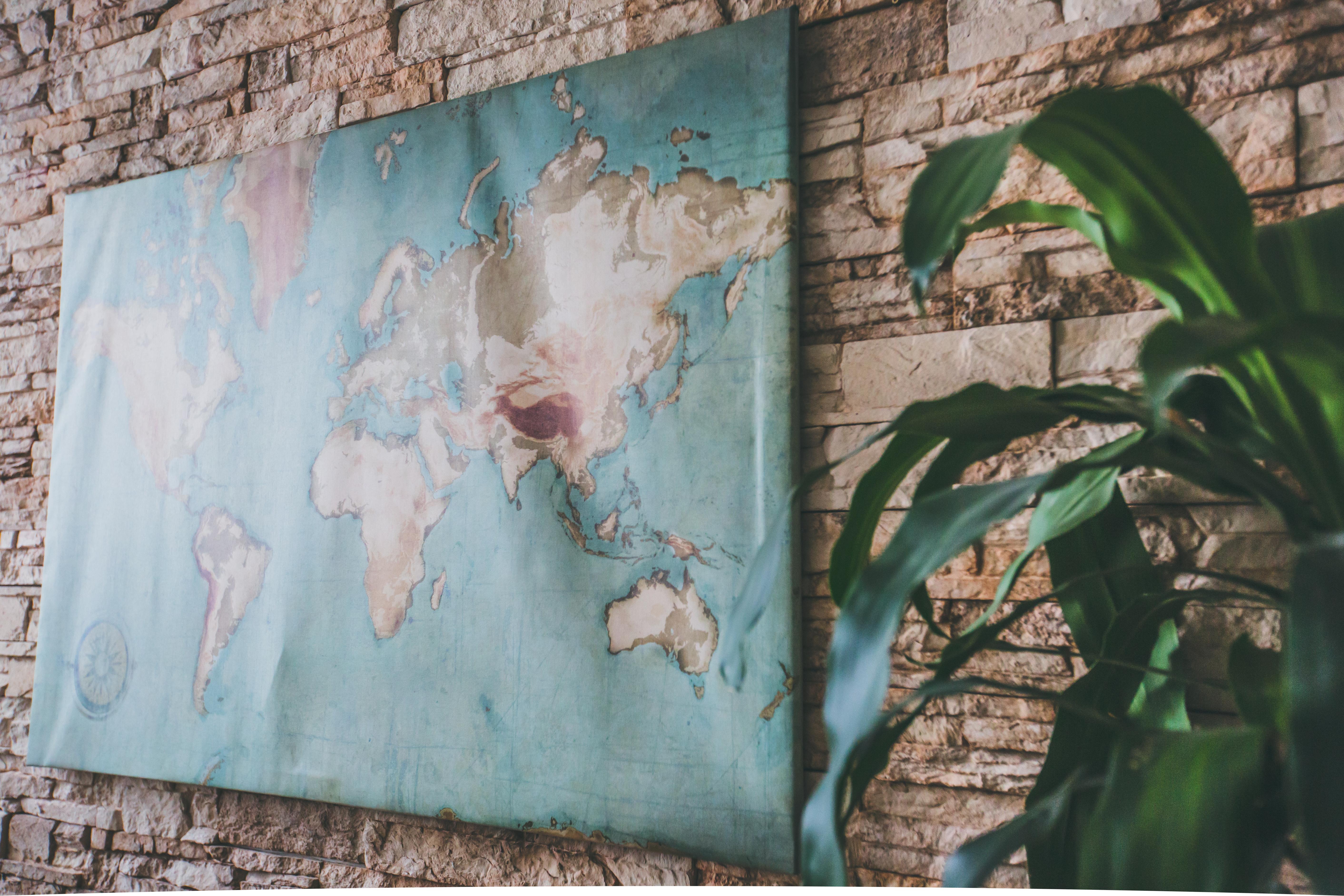 Tableau_map_monde_ancienne
