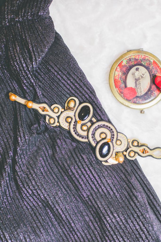 bracelet-manchette-pierres-precieuses
