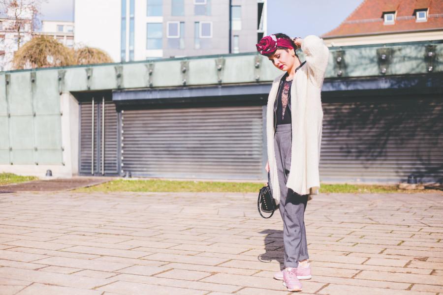 Comment-nouer-un-foulard-en-turban