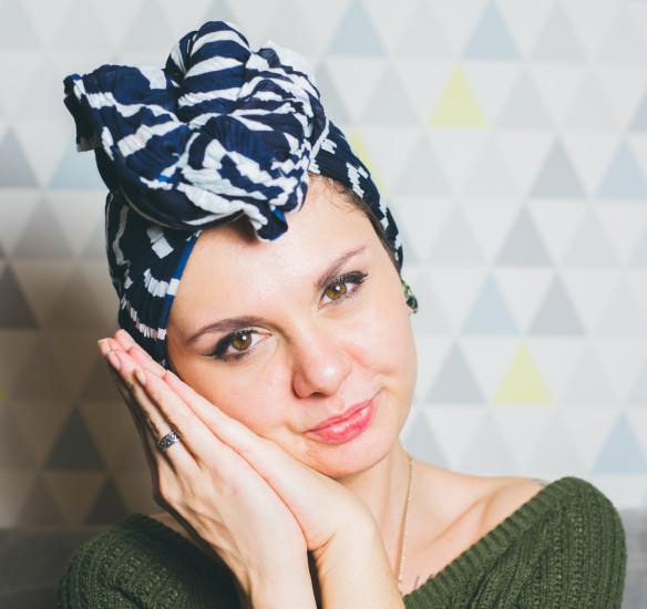 Démaquillage : ma routine spéciale peau mixte