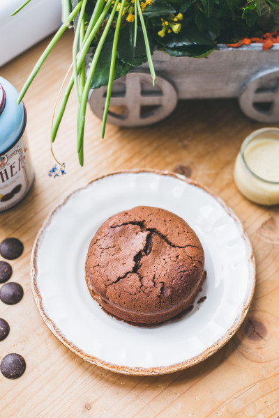 gateau-chocolat-sans-gluten-thermomix