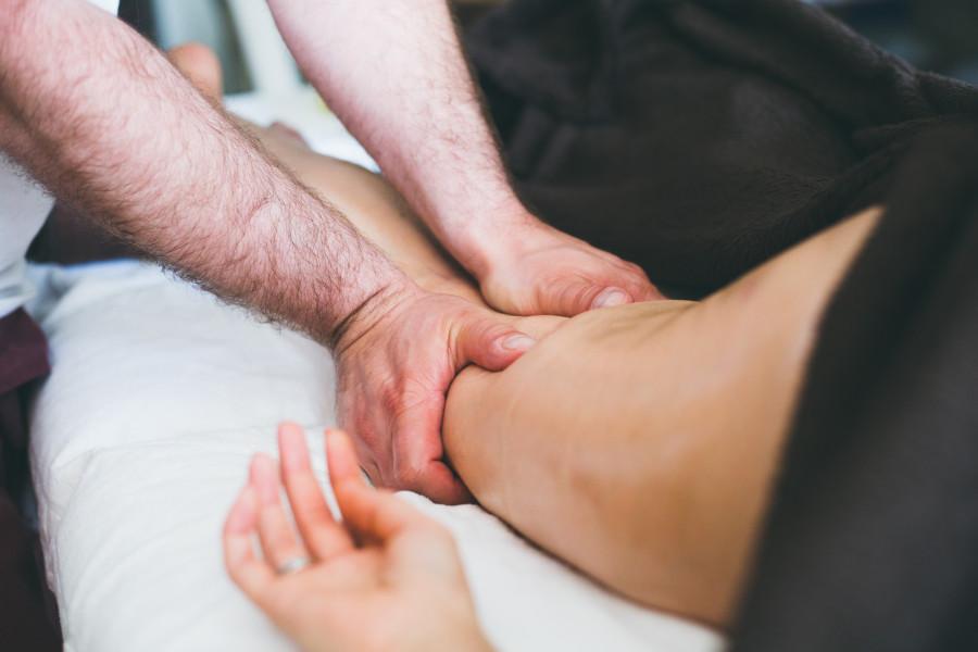 massage strasbourg
