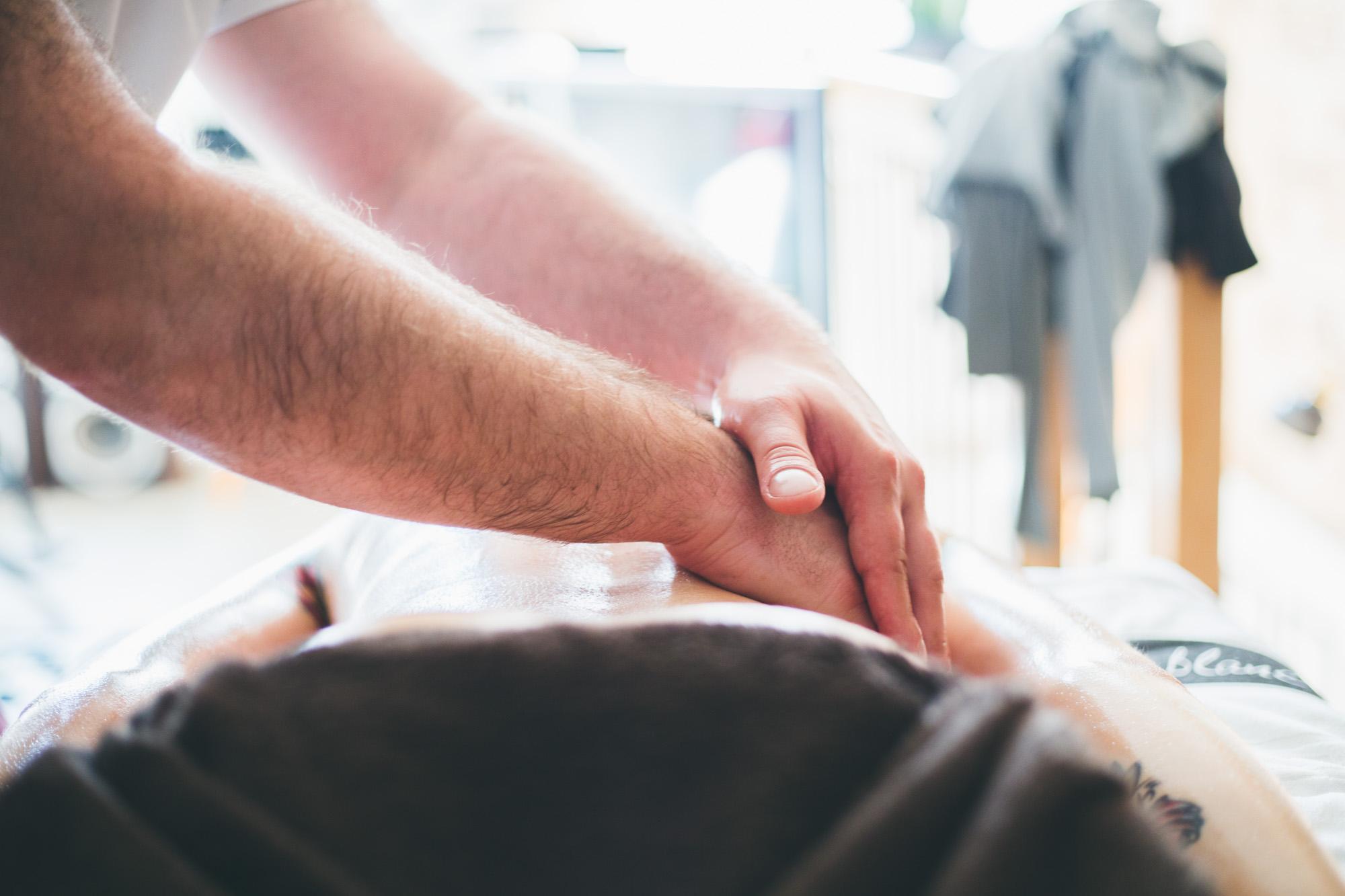 massage domicile strasbourg