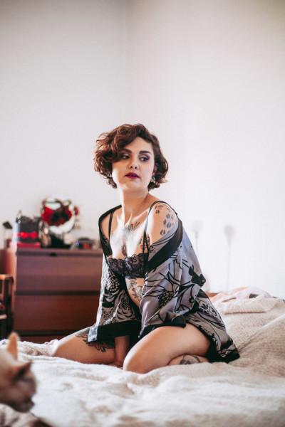 lingerie wonderbra