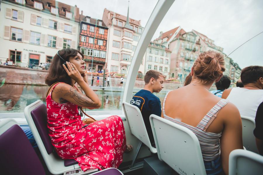 4 trucs à faire à Strasbourg pour bien niquer la déprime post rentrée